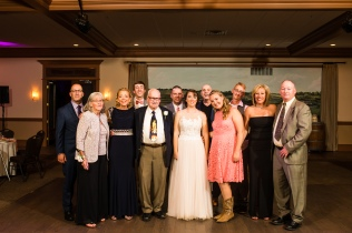 Rebekah and Anthony Married-Reception-0166.jpg