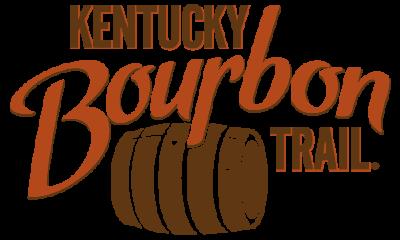 kbt-logo-500-e1515037784706