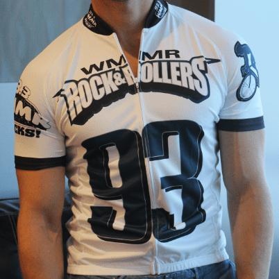 team-rock-n-rollers-jersey-2018-2.png