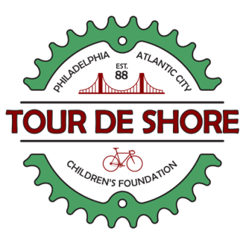 tour de shore 1.png