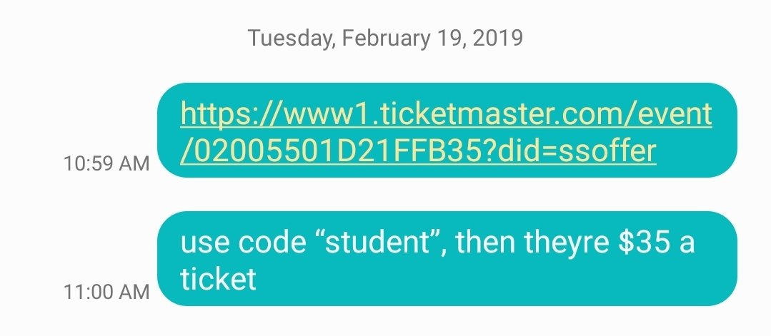 screenshot_20190315-133250_messages5989787086954703085.jpg