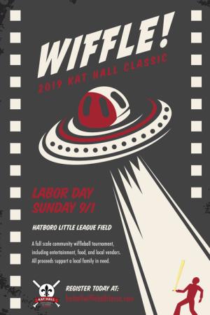 2019+Kat+Hall+Wiffleball+Poster+ULTRA.png
